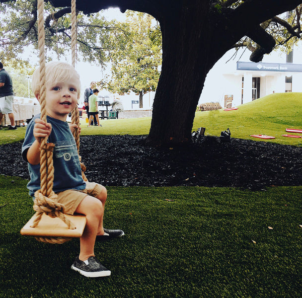 Our Favorite Kid-Friendly Spots in Laurel, Mississippi