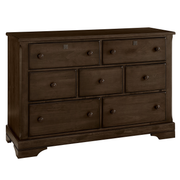 Scotsman Co. American Heirloom Collection Dresser