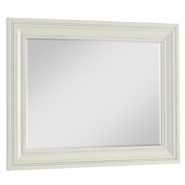 Scotsman Co. American Heirloom Collection Wide Landscape Mirror