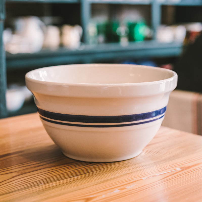 "10"" Dominion Mixing Bowl"