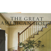 The Great American House