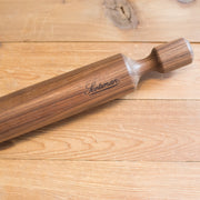 Heirloom Rolling Pin