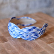 Emily's Twisted Headband