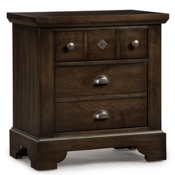 LMCo. Home Collection Night Stand