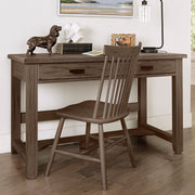 LMCo. Bungalow Collection Laptop Desk