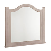 LMCo. Bungalow Collection Master Arch Mirror