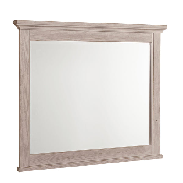 LMCo. Bungalow Collection Master Landscape Mirror