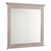 LMCo. Bungalow Collection Landscape Mirror