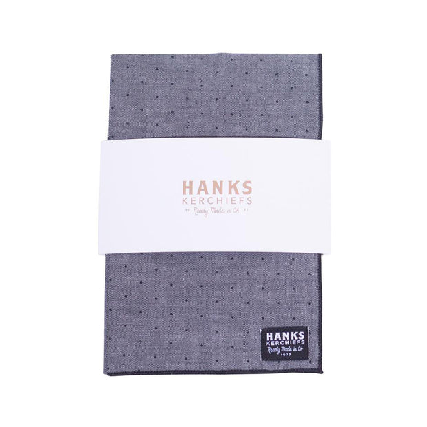 Hanks Kerchiefs