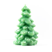 Jadeite Christmas Tree