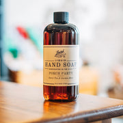 Porch Party Hand Soap Refill