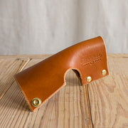Leather Hammer Cover