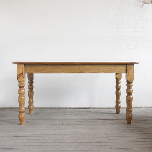 Yorkshire Table