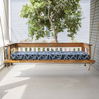 Holloway Porch Swing