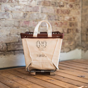 1 Bushel Small Carry Basket