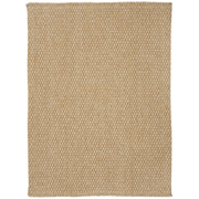 Worthington Rug