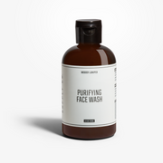 RSC Purifying Face Wash