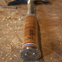 Heirloom Estwing Hammer