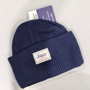 Scotsman Knit Cap
