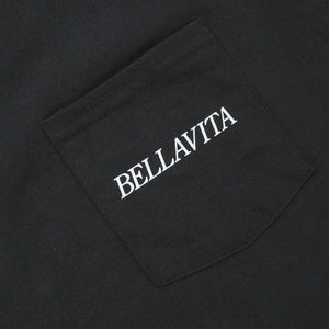 BELLAVITA X NOTHIN' SPECIAL T-SHIRT [KAREN]