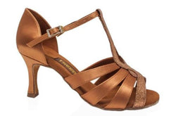 Freed LISA Ladies Latin Sandal
