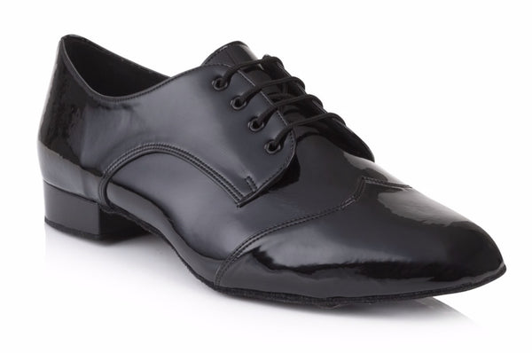 Freed HOLMES ONE Men's American Smooth Shoes