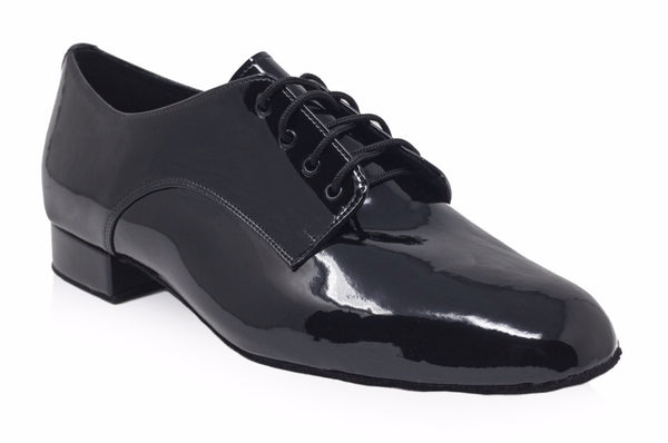 Freed HOLMES TWO Men's American Smooth Shoe