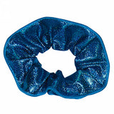 Tappers & Pointers Gymnastics Scrunchies - Kaleidoscope Range