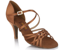 Freed FLAVIA Ladies Latin Sandal