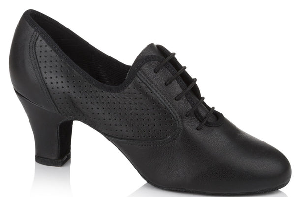 Freed FLORENCE Ladies Practice Ballroom Shoe