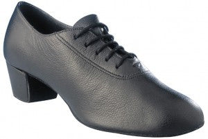 Freed L/DON Ladies Practice Ballroom Shoe