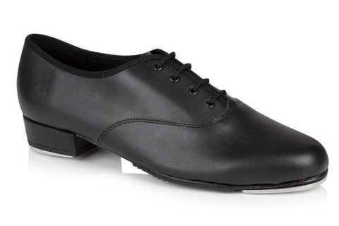Freed NMPT Men's PU Tap Shoes