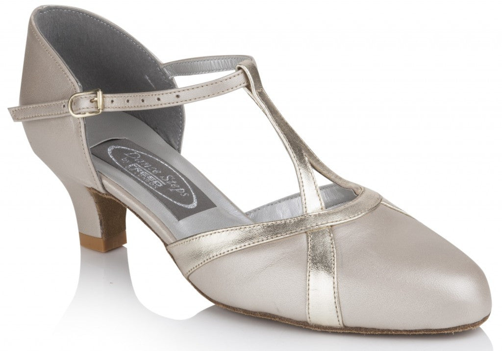 Strictly Ballroom Dance Shoes