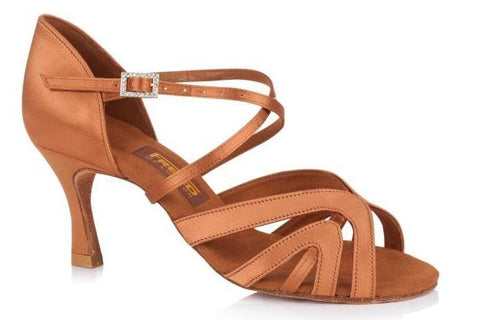 Freed PENELOPE Ladies Latin Sandal