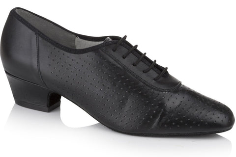 Freed Dance Steps QUARTZ Ladies Practice Ballroom Shoe