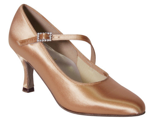 529c6dc48783 Ladies Wide Fitting Ballroom Shoes – Strictly Ballroom Shoes