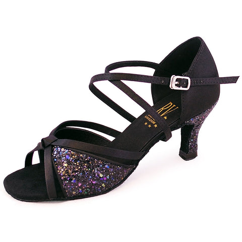 Roch Valley CALYPSO Ladies Ballroom Shoe
