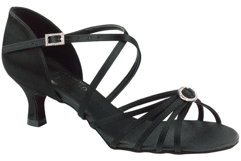 Freed SOPHIA 2 Ladies Latin Sandal