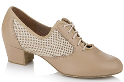 Freed VENICE Ladies Practice Ballroom Shoe
