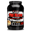 Xcel Sports Nutrition Feed The Machine Isolate Protein