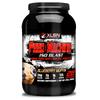 Image of Xcel Sports Nutrition Feed The Machine Isolate Protein