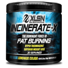 Incinerate X Hyper Thermogenic