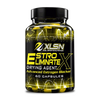 Image of Xcel Sports Nutrition Estro Eliminate