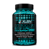 Xcel Sports Nutrition Mutant Cycle Support 2000