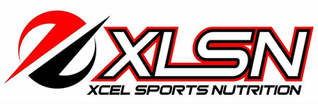Image of Xcel Sports Nutrition