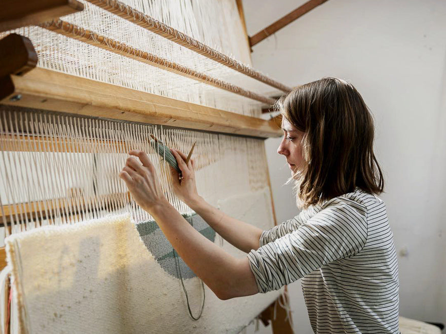 London Craft Week 2019 - shining a spotlight on artists and makers