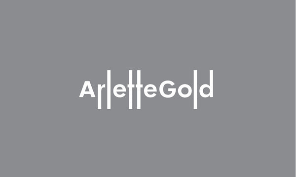 Gift Card - Gift Card - Arlette Gold - Jewellery - Arlette Gold