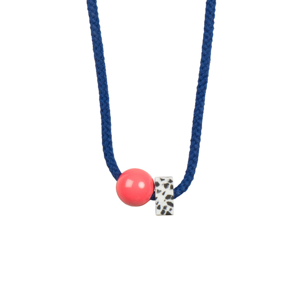 Lu (mini) - Kids - One We Made Earlier - Jewellery - Arlette Gold