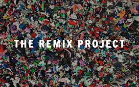 Native - The Remix Project