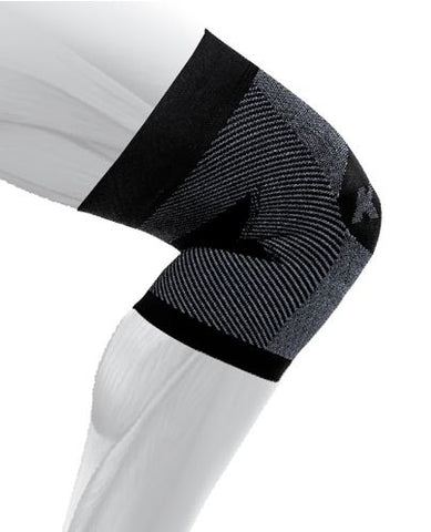 KS7 Performance Knee Sleeve